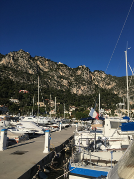 Hire Motorboat with or without skipper Doral Beaulieu-sur-Mer
