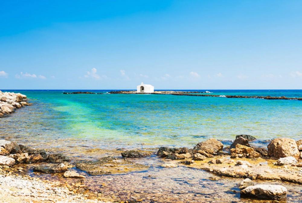 Boat rental Rethymni Municipality cheap Harmony 42