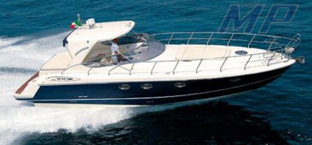 Hire Yacht with or without skipper Mano Marine Gallipoli