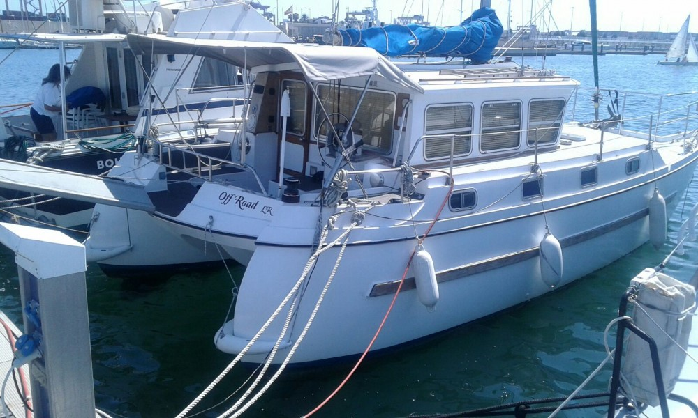 Boat rental Marseille cheap 28
