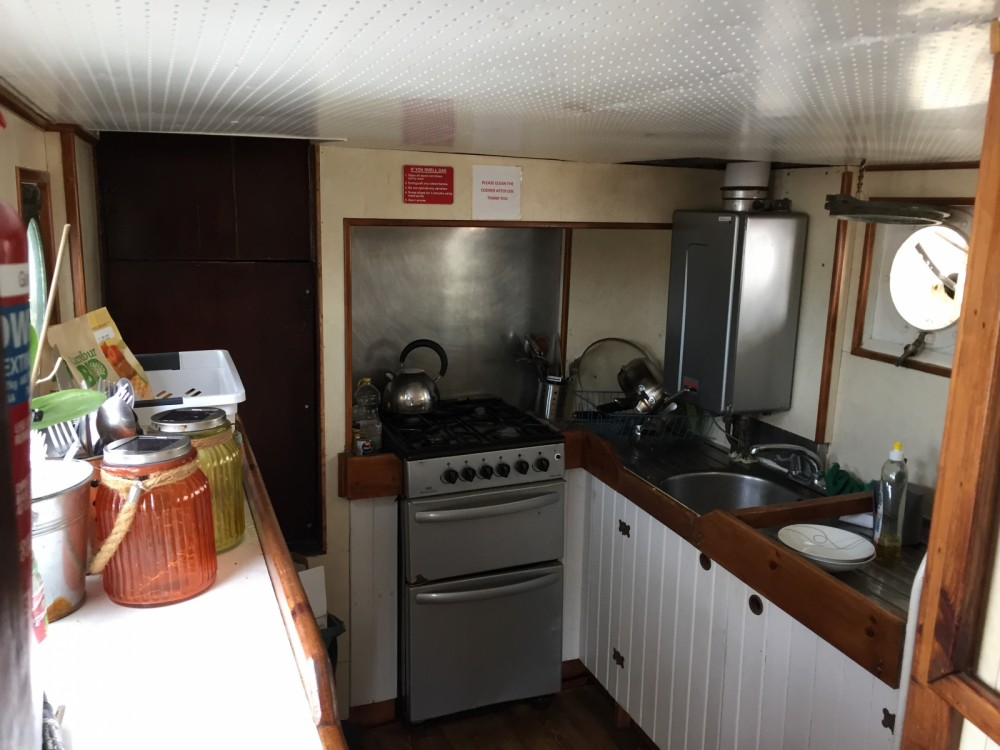 Rental yacht Antibes - Custom Made Classic Expedition Motor Sailor on SamBoat