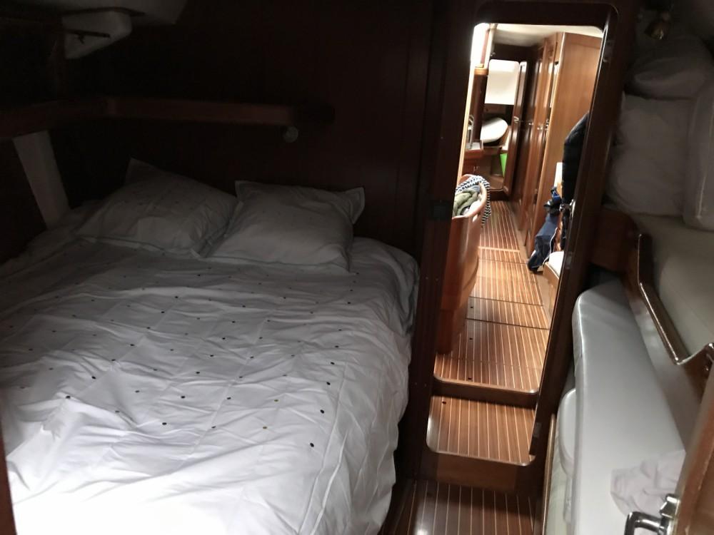 Rental yacht Arzon - Bavaria 51 Océan on SamBoat