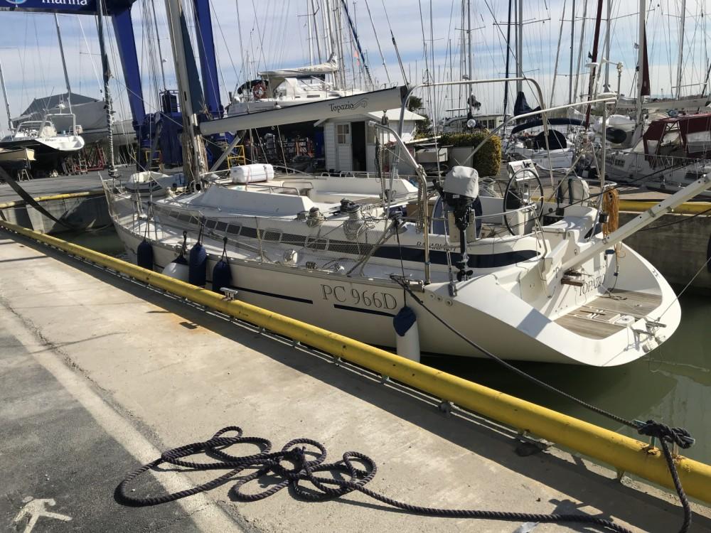 Boat rental Arzon cheap 51 Océan