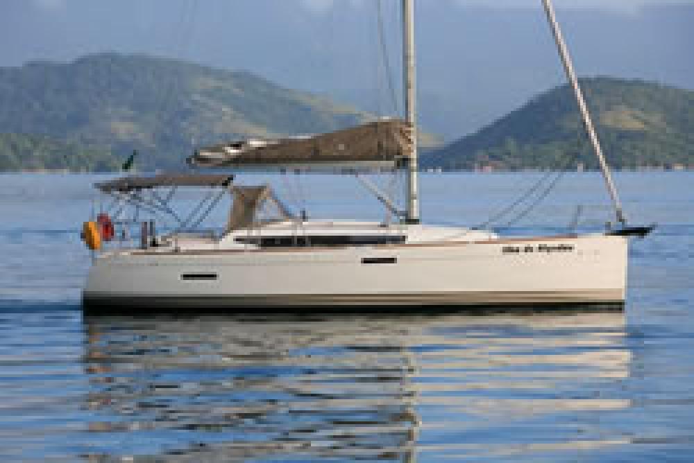 Rental yacht Key West - Jeanneau Jeanneau 39i on SamBoat