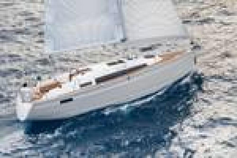 Boat rental Athens cheap Bavaria Cruiser 33