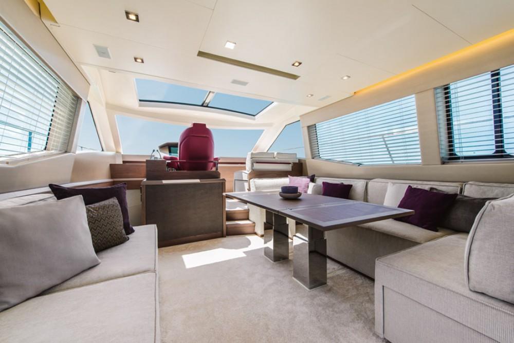 Boat rental Palma cheap Monte carlo 6s