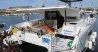 Rental yacht Italy - Lucia Lucia 40 on SamBoat