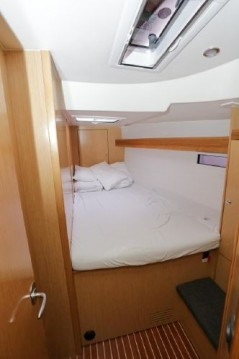 Rent a Bavaria Cruiser 46 Marina di Portorosa