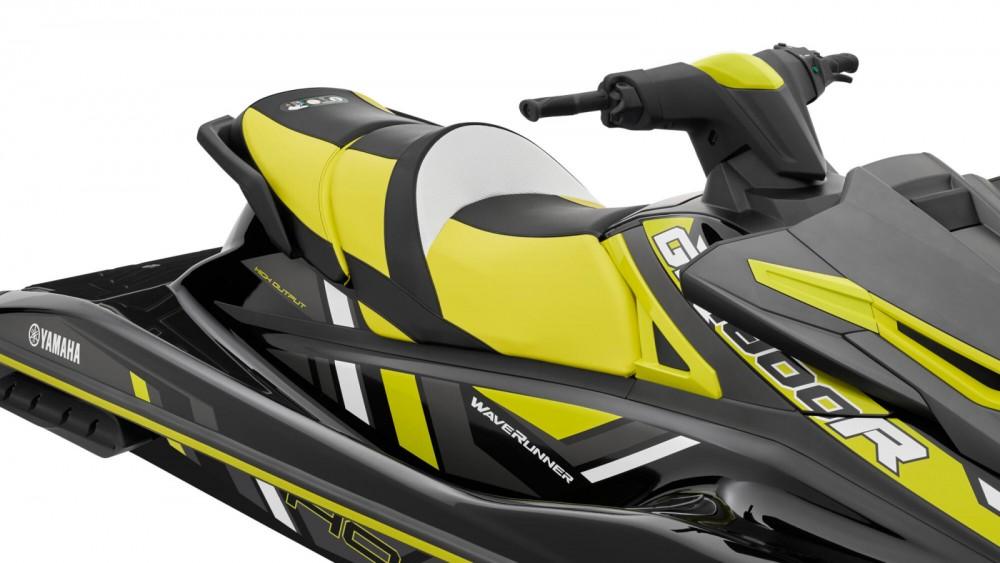 Hire Jet Ski with or without skipper Yamaha Ibiza