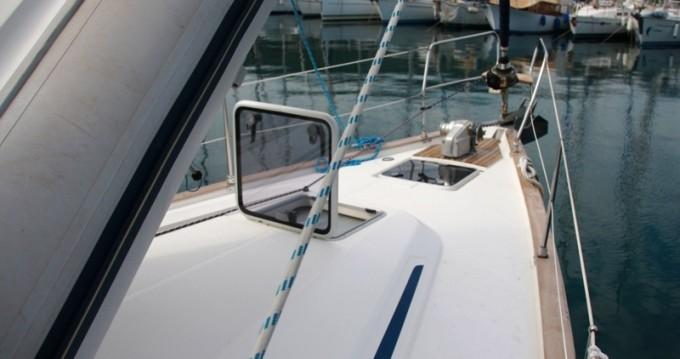 Rental yacht Marmaris - Bavaria Bavaria 44 on SamBoat