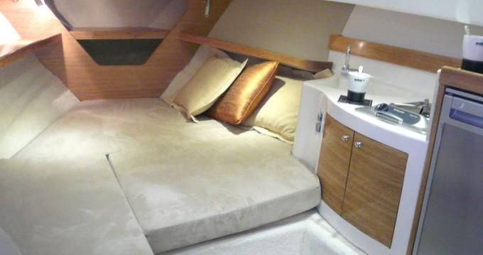 Rental yacht Sukošan - Elan Elan 650 on SamBoat