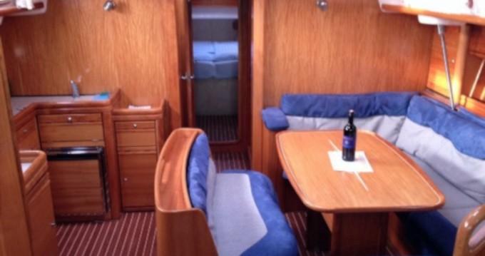 Boat rental Punat cheap Bavaria 46