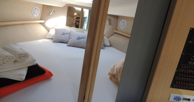 Hire Motorboat with or without skipper  Biograd na Moru