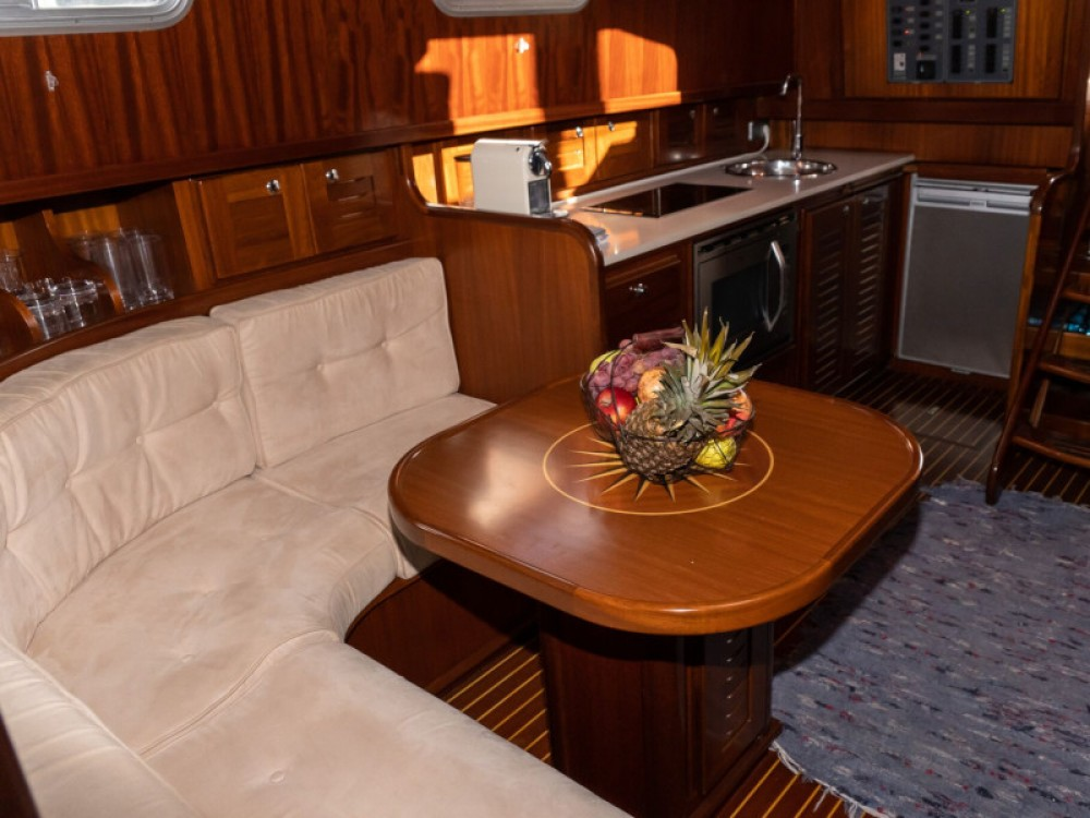 Motor boat for rent Spain at the best price