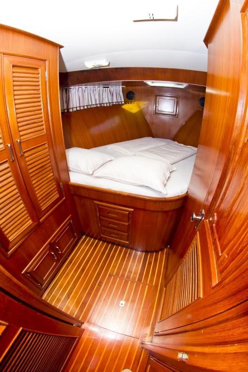 Boat rental  Staryacht 1670 in Primošten on Samboat