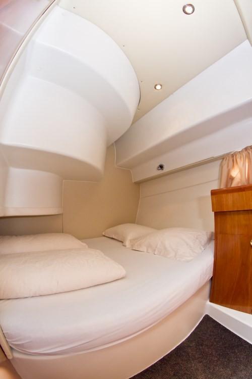Rental yacht Primošten - Starfisher Starfisher 34 on SamBoat