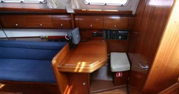 Boat rental Biograd na Moru cheap Bavaria 32