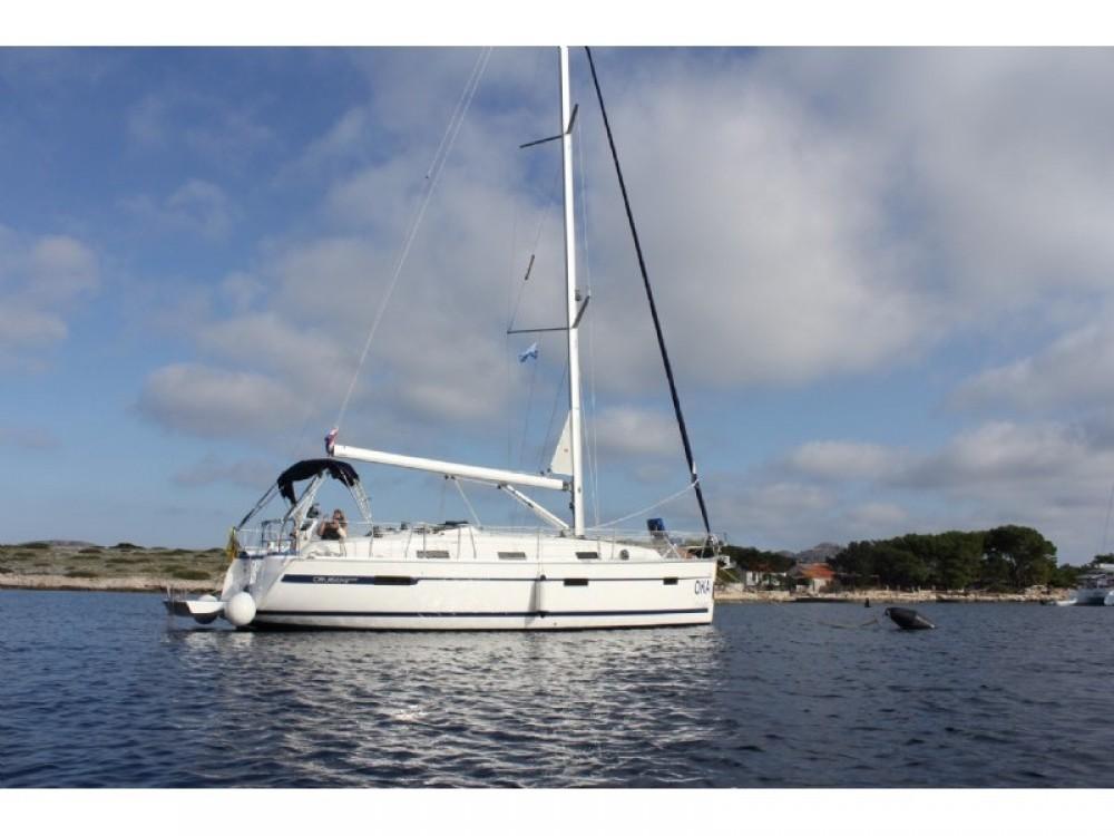 Rent a Bavaria Bavaria 36 Cruiser Šibenik
