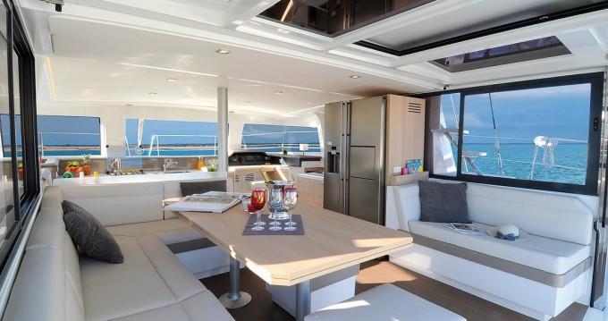 Boat rental Salerno cheap Bali 4.3