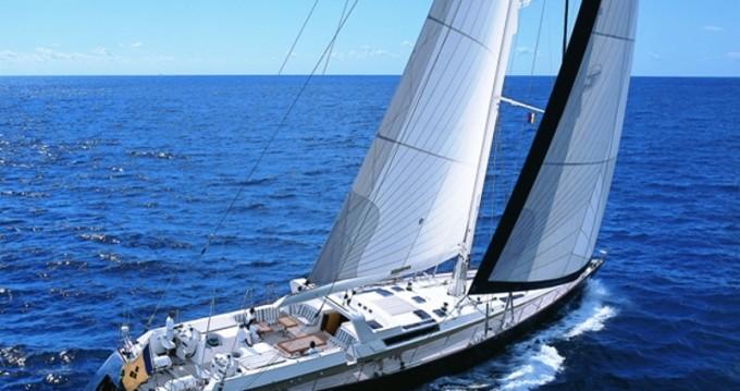 Boat rental Alimos cheap Dynamique