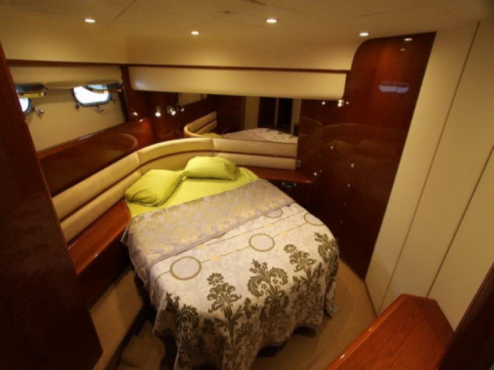 Rental Yacht in Aegean Region - Princess Princess 65 Fly