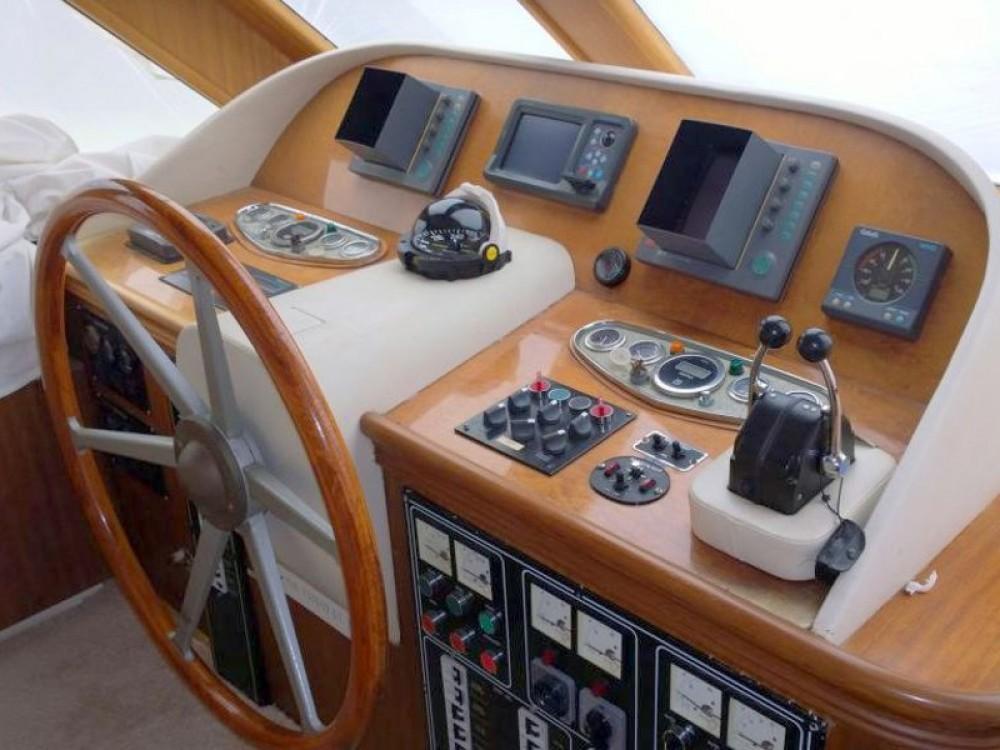 Boat rental Bodrum cheap Gulet Caneren