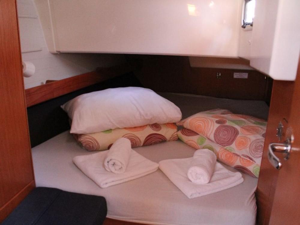 Boat rental Primošten cheap Bavaria Cruiser 41