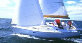 Rental yacht Baška Voda - Bénéteau Oceanis 331 on SamBoat