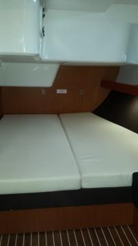 Rental Sailboat in Kaštel Gomilica - Bavaria Bavaria Cruiser51