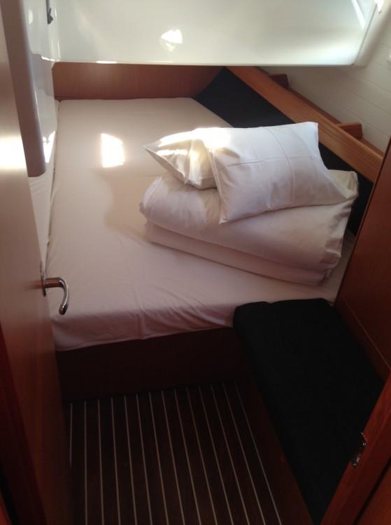 Boat rental Marina Kaštela cheap Bavaria Cruiser41