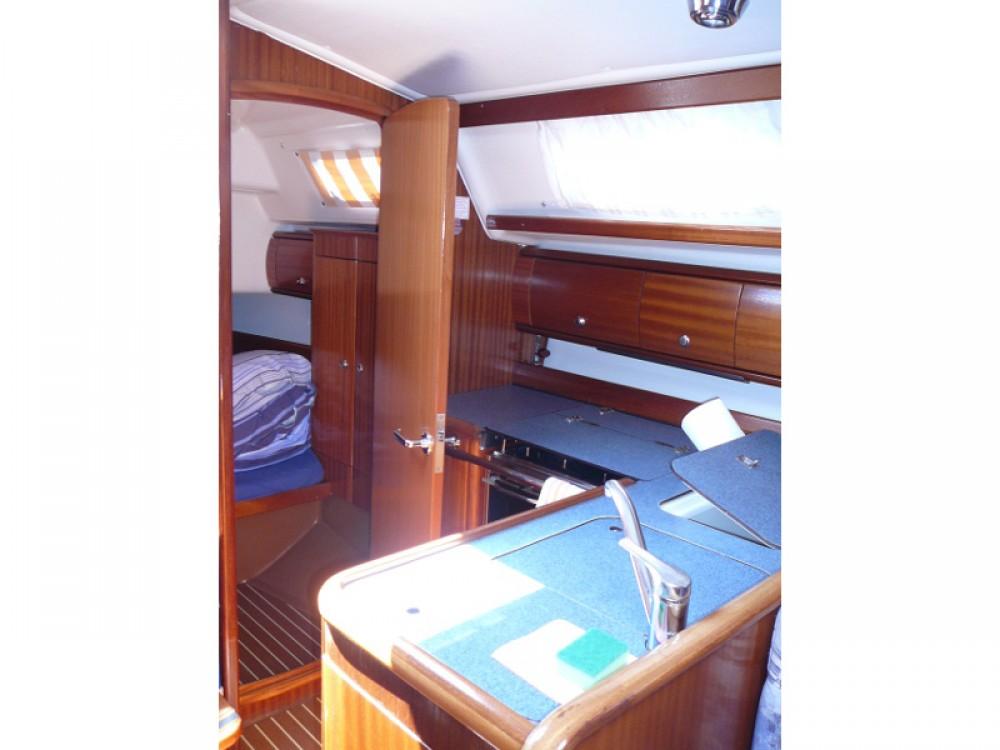 Rental yacht Sukošan - Bavaria Bavaria 36 on SamBoat