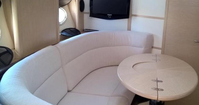 Rental yacht Pirovac - Elan Elan 35 Power on SamBoat