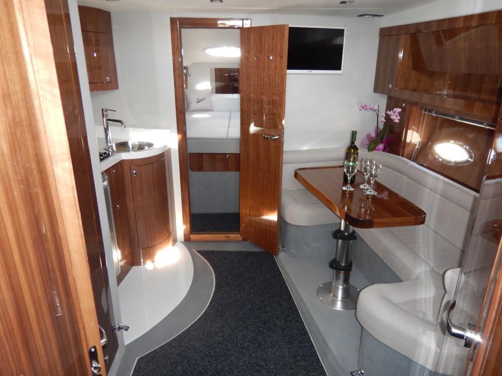 Boat rental  Mirakul 40 in Pirovac on Samboat