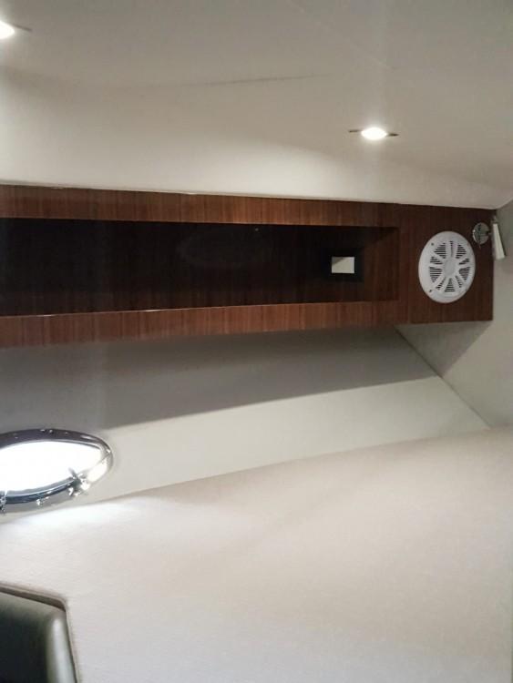Rental yacht Pirovac -  Mirakul 40 on SamBoat
