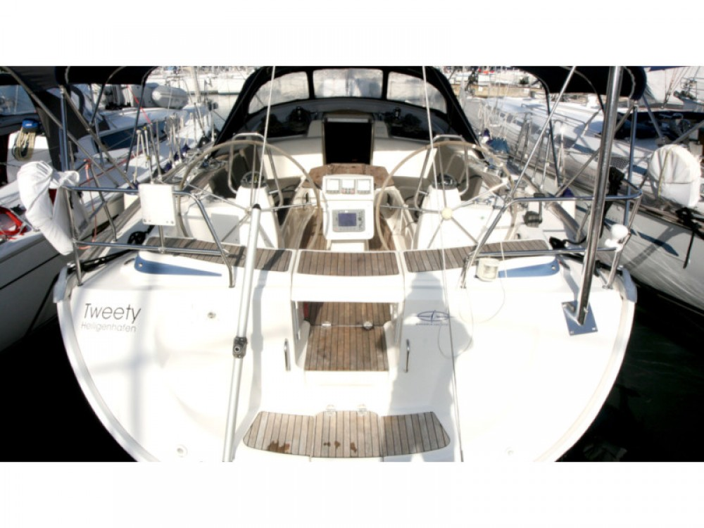 Boat rental Pula cheap Bavaria 46 Cruiser