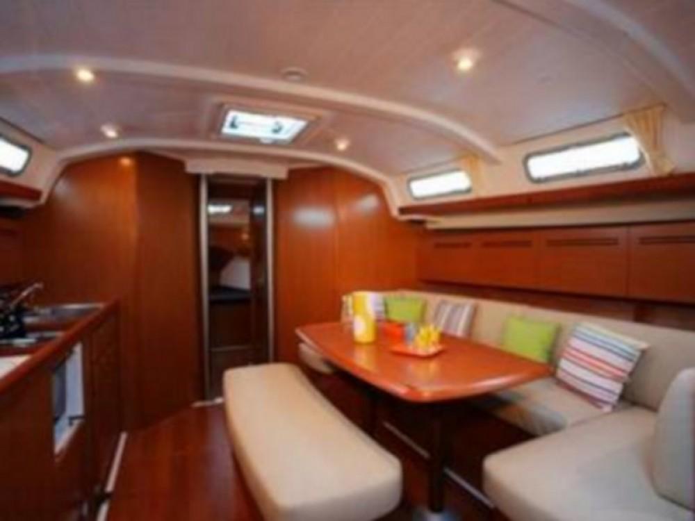 Boat rental Δήμος Βόλου cheap Cyclades 434