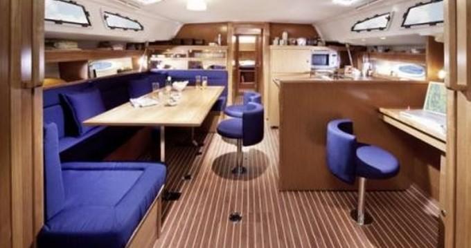 Rental yacht Tromso - Bavaria Cruiser 51 on SamBoat