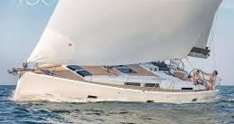 Boat rental Hanse Hanse 458 - 80 in Tromso on Samboat