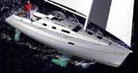 Rental yacht Funchal - Bénéteau Oceanis 323 on SamBoat