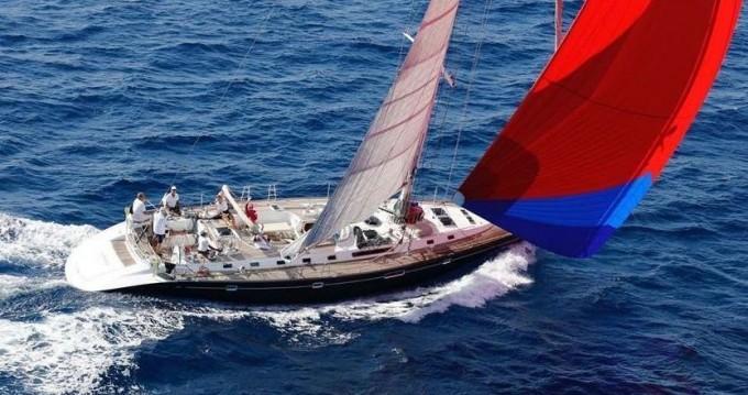 Boat rental Gaeta cheap CNB 64