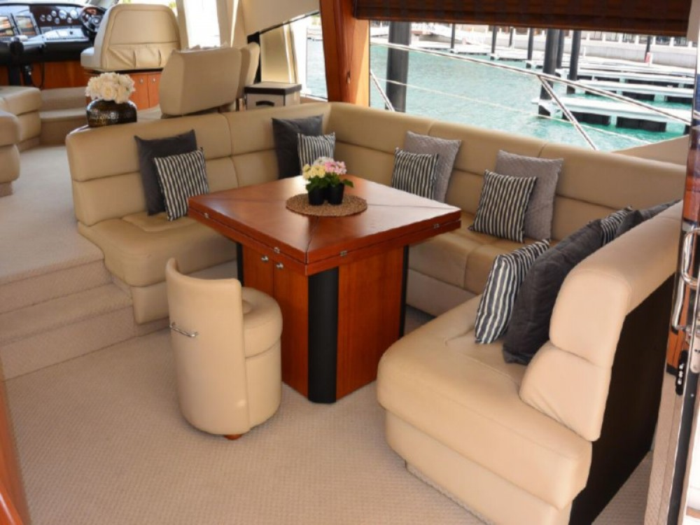 Motor boat for rent Catalonia at the best price