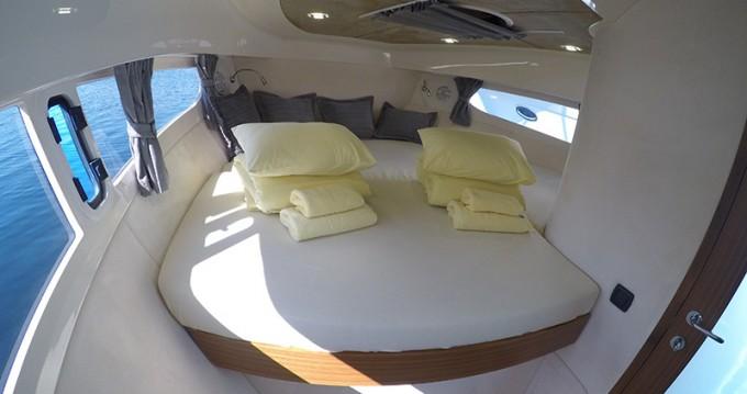 Rental yacht Šibenik -  Marex 320 ACC on SamBoat