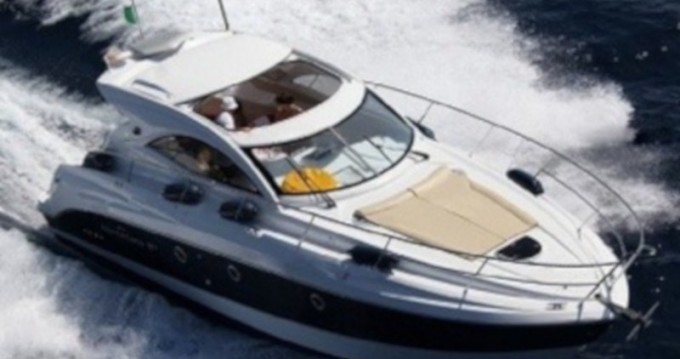 Hire Motorboat with or without skipper Bénéteau Punat