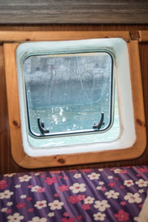 Rental yacht Alimos Marina -  Gulet Aphrodite on SamBoat