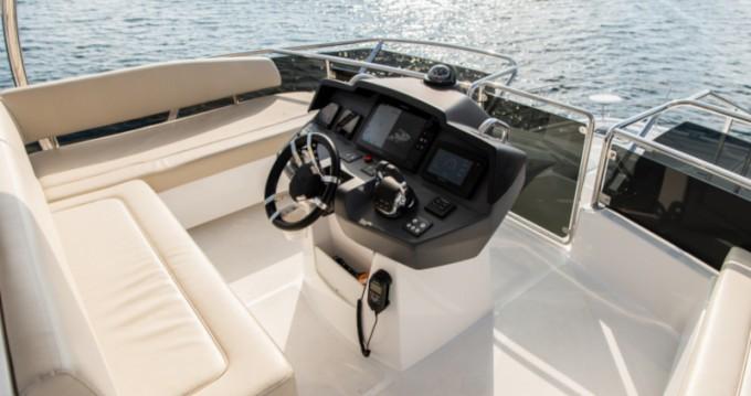 Hire Catamaran with or without skipper  Šibenik