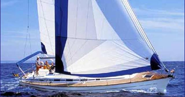 Bavaria Bavaria 44 between personal and professional Zadar