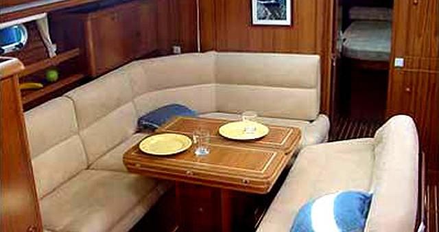 Boat rental Road Town cheap Moorings 52.3