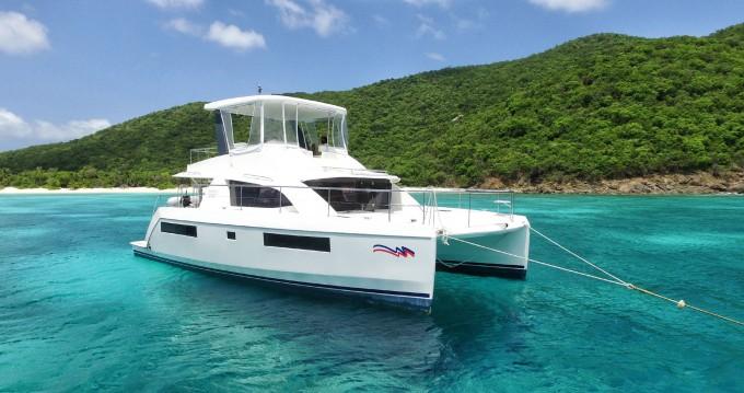 Boat rental  cheap Moorings 433 PC
