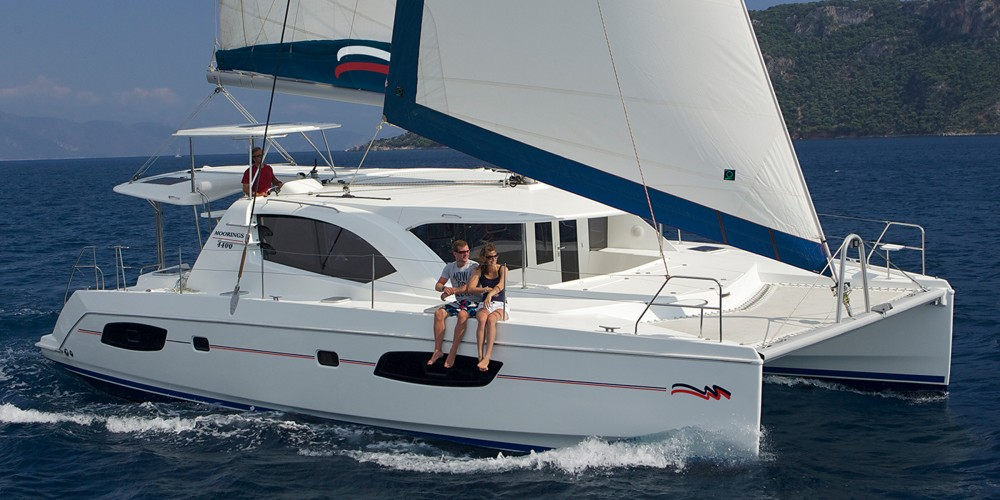 Boat rental Marina cheap Moorings 4400