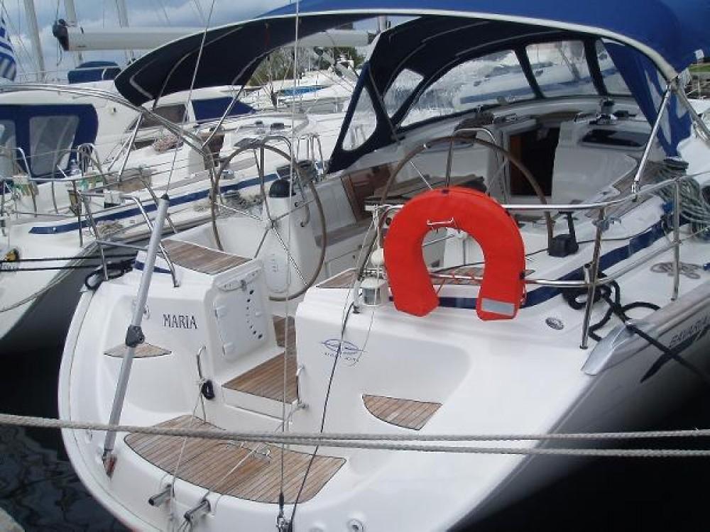 Boat rental Municipality of Kos cheap Cruiser 50